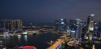 swissotel stamford, singapore, wellness, hotels