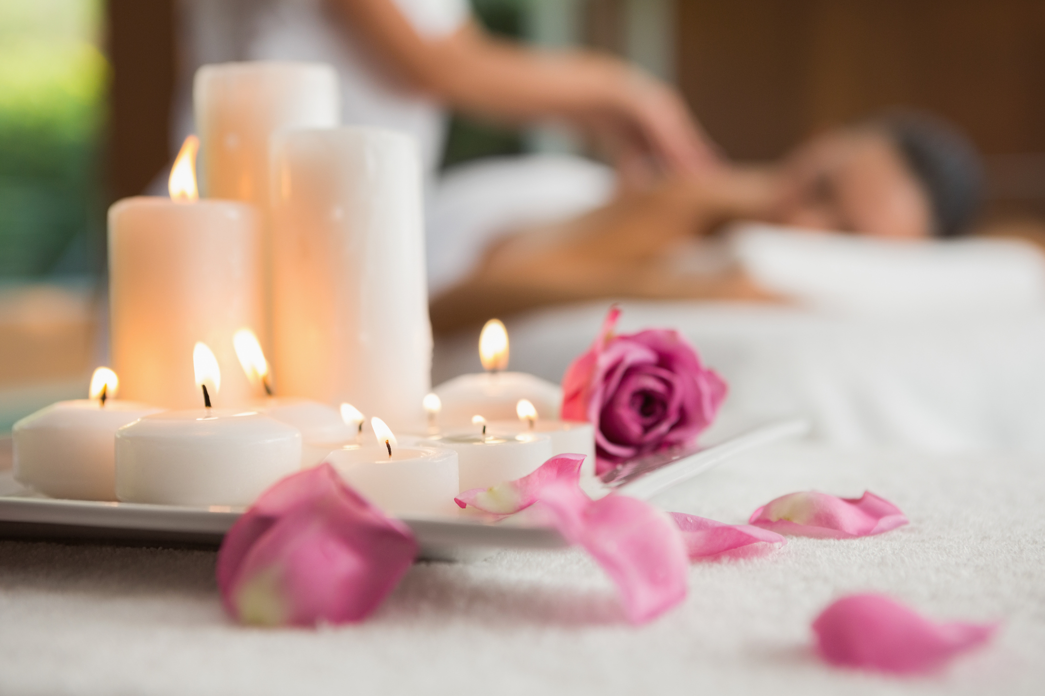 Pregnancy spa treatments for mommies to be travel to for Pregnancy and spa treatments