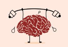 brain health, learning a new language