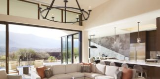 miraval arizona resort spa