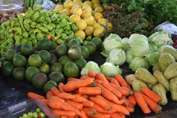 vegetables, veggies,
