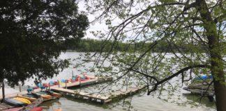 Wellness Travel Elkhart Lake, Wisconsin