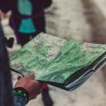 five tips for safe travel