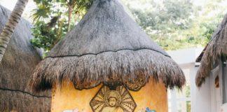 wellness travel, tulum, mexico