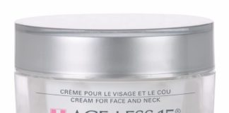 cellex C rejuvenating cream