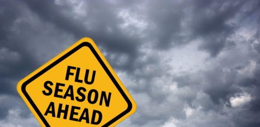 Flu Tips