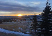 lifeworks, brain health retreat, montana