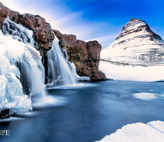 iceland, photos by rob squire