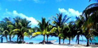 Planning a wellness vacation