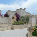 Borgo Egnazia, Puglia, Italy