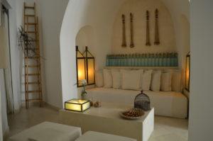 Vair spa, Borgo Egnazia, Puglia