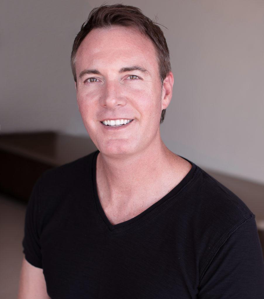 Jason Thelen
