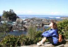 wellness staycations canada