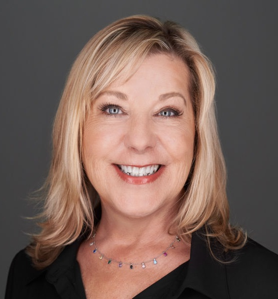 Debbie Hudzik