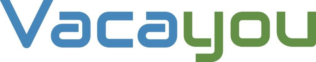 Vacayou Travel Agencies