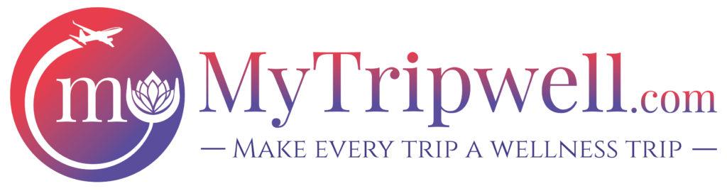My Trip Well, travel agencies