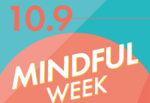 Mindful Week
