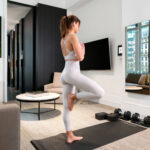Andaz Wellness Suites