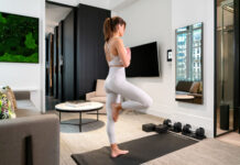 Andaz Wellness Suites