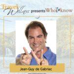 Jean Guy de Gabriac