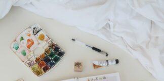 Stimulate your creativity