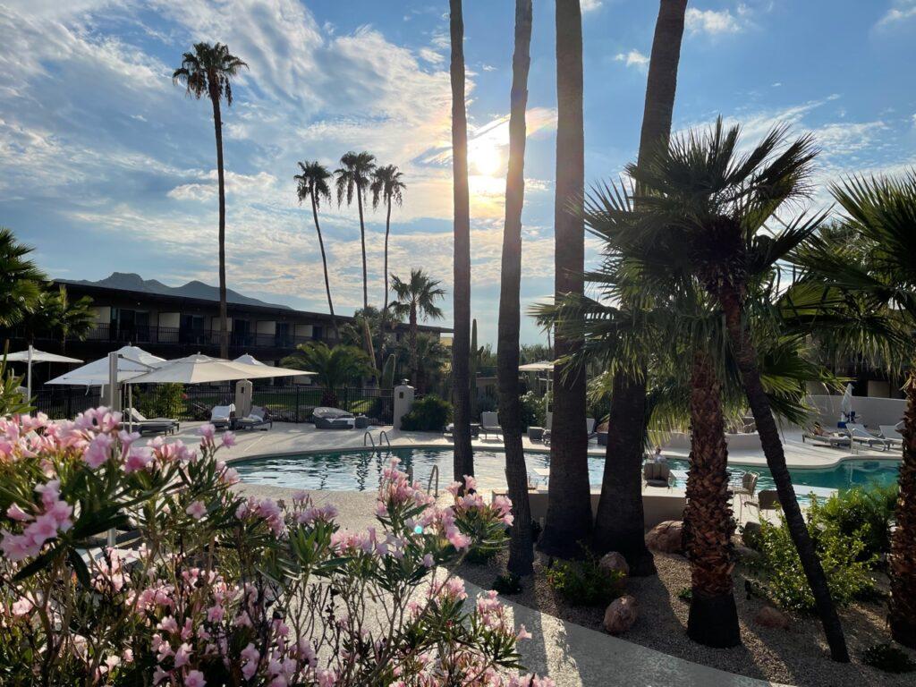 Cevana Wellness Resort & Spa
